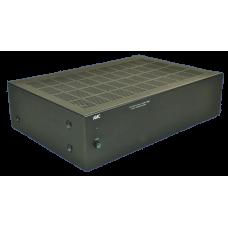 AMC 2445a Power Amp